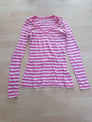 Langarmsweater