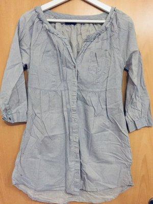Lange 3/4-Arm-Bluse von Vero Moda