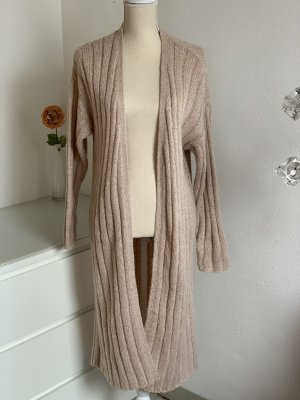 Hunkemöller Knitted Coat multicolored