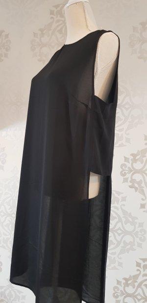 H&M Blouse topje zwart