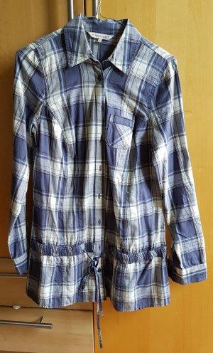 Lange Bluse C&A Größe L