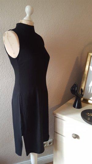 Vero Moda Blouse zwart