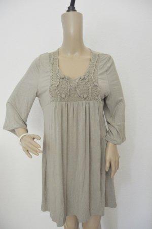 Lange Bluse tunika von F.Elle M/L-XL