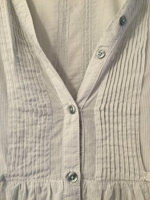Lange Bluse/Tunika von Opus