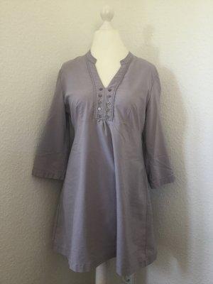 Lange Bluse / Tunika von Vero Moda