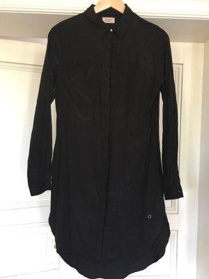 Lange Bluse von Nümph