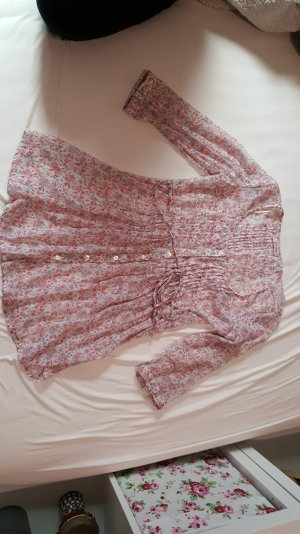 Lange Bluse von Orsay