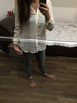 Lange Bluse von Vero Moda