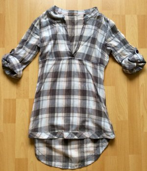 Lange Bluse von Vero Moda in der Größe s