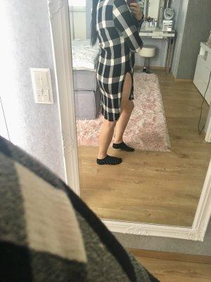 Lange bluse von Zara Gr M