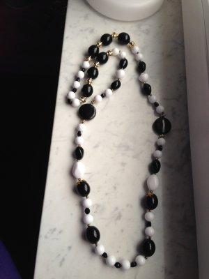 - Lange Halskette ------