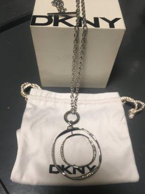 Lange Halskette von DKNY