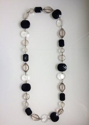 Lange Halskette von Hallhuber