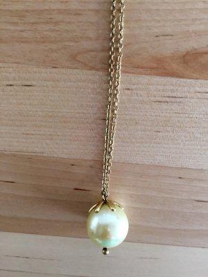 Lange Halskette von Pilgrim