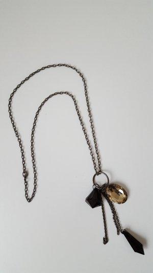 Lange Halskette von Street One