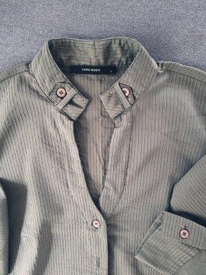 ☆Lange Hemd von Vero MODA ☆