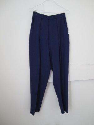 Lange Hose  --- Weiter Schnitt