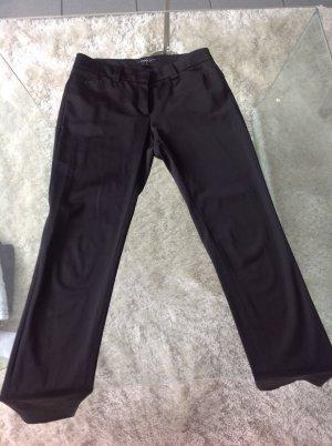 Lange Hosen von Mango Suit, 36