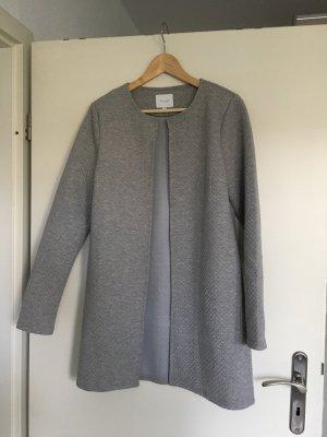 Lange Jacke / Long Blazer