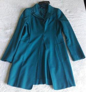 Lange Jacke von Liu Jo