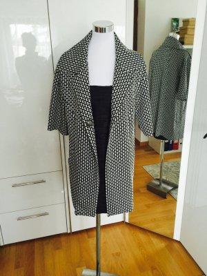 Lange Jacke von Steffen Schraut in Größe 38
