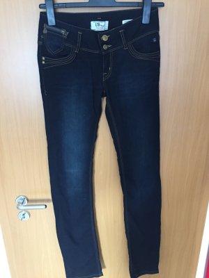 Lange Jeans LTB