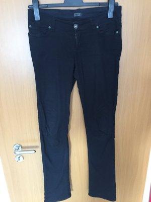 Lange Jeans Only