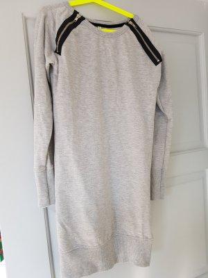 Lange Pullover Gr. 36