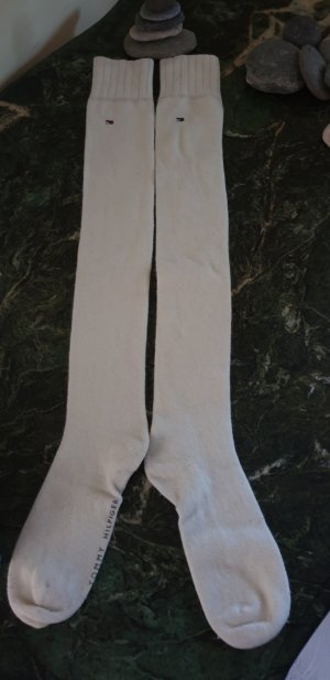 Lange Socken