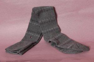 Lange Söckchen / Socken von Tommy Hilfiger NEU
