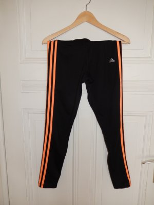 lange Sporthose Adidas