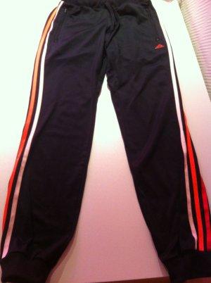 Lange Sporthose von Adidas
