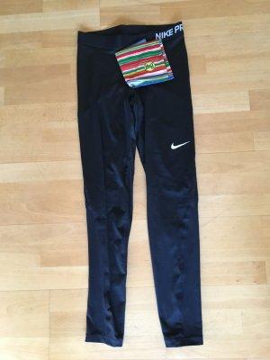 Lange Sporttight Nike