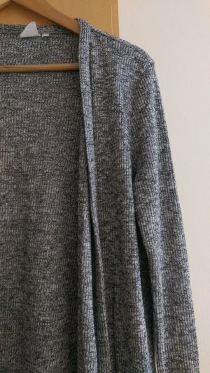 Lange Strickjacke von Holy