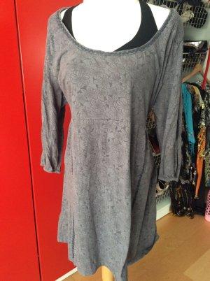 Lange Tunika oder Kleid von boysens in 50