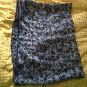 Langen Schal