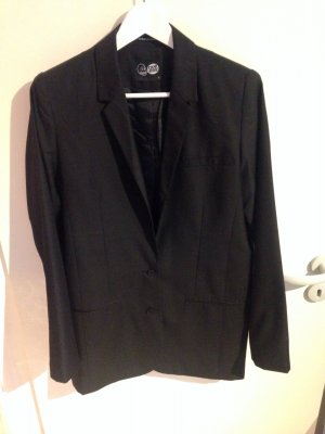Langer Blazer von Cheap Monday