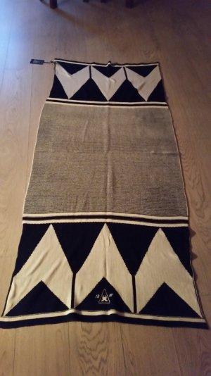 langer Damen Schal Gaastra