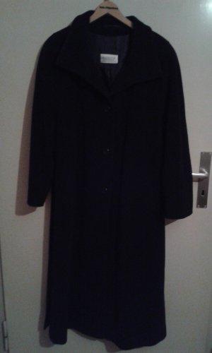 Langer Damenmantel / Damen Mantel / Damen  Wintermantel  von Basler Gr. 20