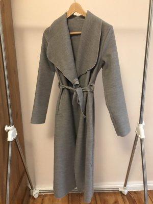 Between-Seasons-Coat grey