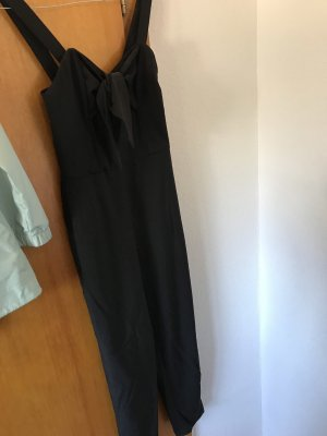 H&M Divided Costume business noir