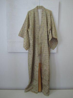 Langer Kimono  NEU, NIE GETRAGEN!