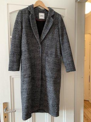 Pimkie Floor-Lenght Coat multicolored