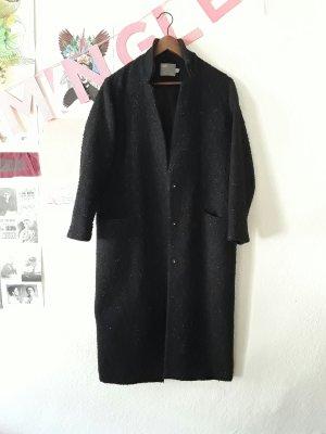 Langer Mantel von ASOS