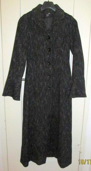 Langer Mantel von H&M