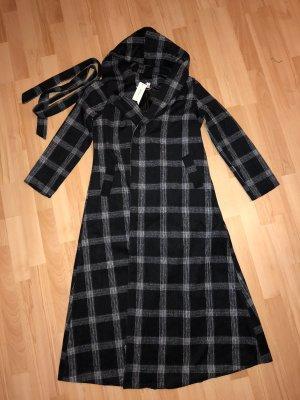 Langer  Mantel von Order Plus Gr S neu mit Etikett