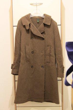 Langer Mantel wie Neu!