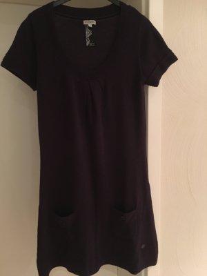 Langer Pulli, Kleid, Größe 38, wie neu, Street One