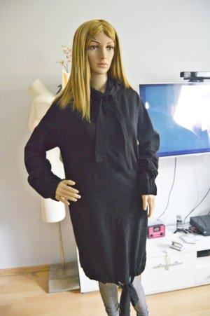 Langer Pullover gr.M von Hoss intropia