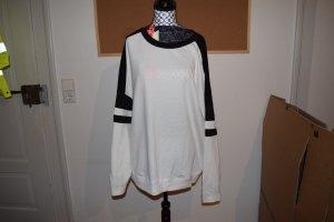 langer Pullover von Asos